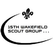 15th Wakefield (Sandal Magna) Scout Group