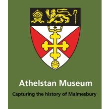 Friends of Athelstan Museum - Malmesbury