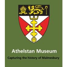 Friends of Athelstan Museum - Malmesbury