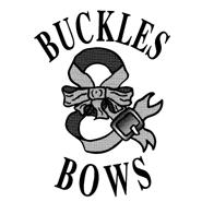 Buckles and Bows PreSchool Nursery - Addlestone