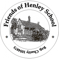 Henley Primary School - Ipswich
