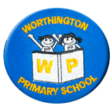 Worthington Primary School PTA, Sale