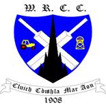 Westquarter & Redding Cricket Club