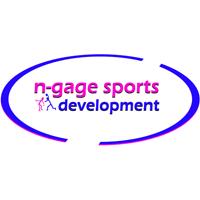 N-Gage Sports Development Ltd - Hull