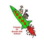 Friends of Brocks Hill Primary School - Oadby