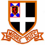 Moore Rugby Union Football Club