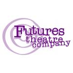 Futures Theatre Company