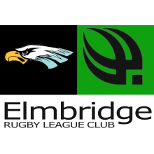Elmbridge Rugby League Club