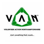 VAN - Volunteer Action Northamptonshire