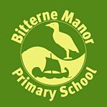 Bitterne Manor Primary School, Bitterne