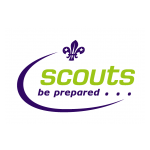 12th Hackney Scout Group