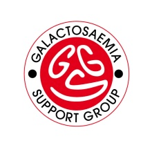 Galactosaemia Support Group