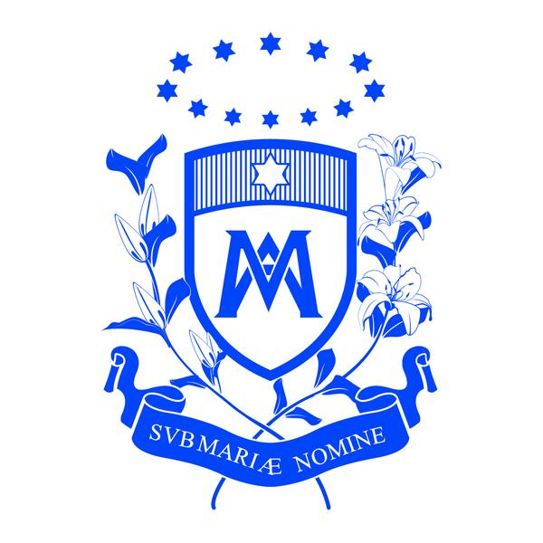 The Marist School, Sunninghill