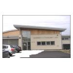Innsworth Community Hall