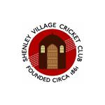 Shenley Village Cricket Club
