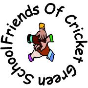 Friends of Cricket Green School - Mitcham