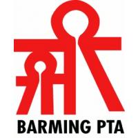 Barming School PTA - Maidstone