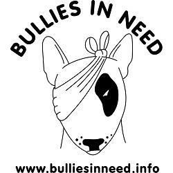 Bullies In Need