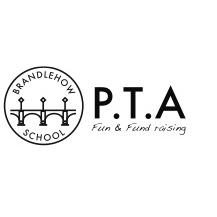 Brandlehow School PTA, Putney