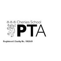 Chenies School PTA - Rickmansworth