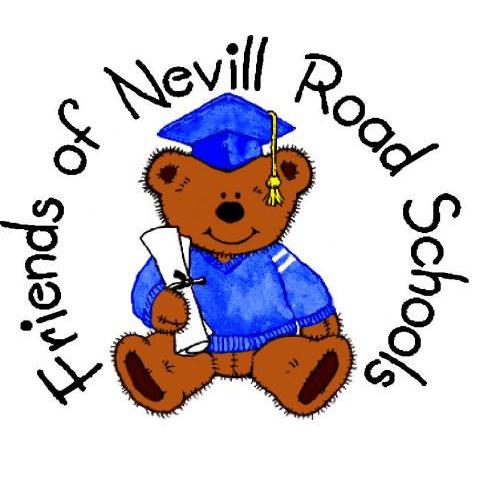 Friends of Nevill Road Schools, Bramhall