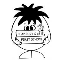 Fladbury First School PTFA - Pershore