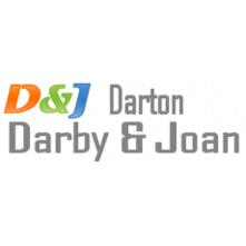 Darton Darby & Joan Club
