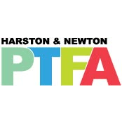 Harston and Newton Community Primary PTFA