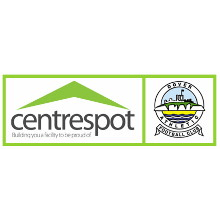 Dover Athletic Football Club - Centre Spot Fund 08
