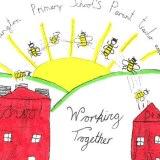 Friends of Huntington Primary School PTA - York