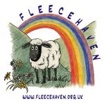 Fleecehaven