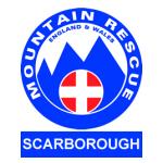 Scarborough & Ryedale Mountain Rescue Team