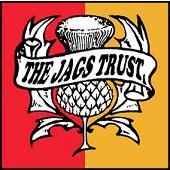 The Jags Trust