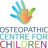Foundation for Paediatric Osteopathy