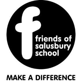 Salusbury Primary School, Kilburn