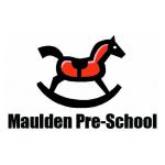 Maulden Pre-School