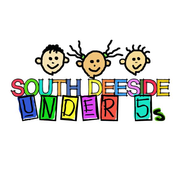 South Deeside Under Fives