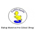 Puddleducks - Bishop Monkton