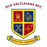 Old Saltleians Rugby Football Club