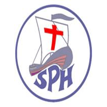 St Pauls C of E Primary School, Chessington