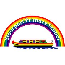 Stourport Primary School - Stourport On Severn
