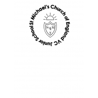 St Michaels C of E C V Junior School - Bath