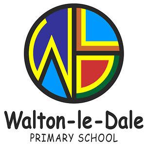 Walton Le Dale Primary, Walton Le Dale