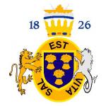 Northwich Cricket Club