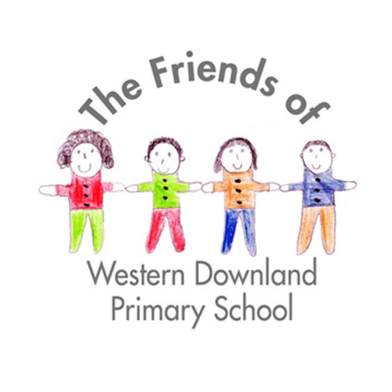 The Friends of Western Downland School, Fordingbridge
