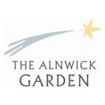 The Alnwick Garden Trust