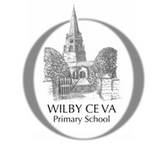Wilby C E P School, Wilby
