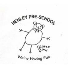 Henley Pre School Centre