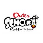 Outer School Ltd