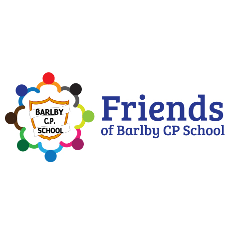 Friends of Barlby Community Primary School, Selby